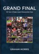 Grand Final PDF