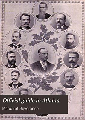 Official Guide to Atlanta PDF