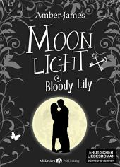 Moonlight - Bloody Lily, 5