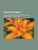 Shakur Family