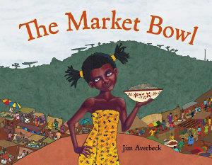 The Market Bowl