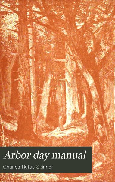 Download Arbor Day Manual Book