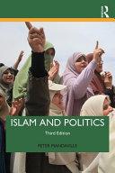 Islam and Politics  3rd Edition