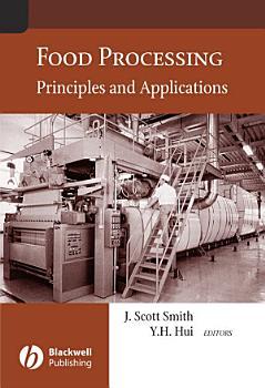 Food Processing PDF