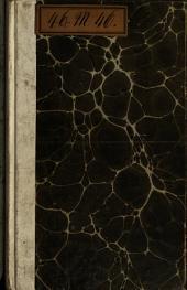 Octavius et Cypriani de idolorum vanitate