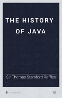 The History of Java PDF