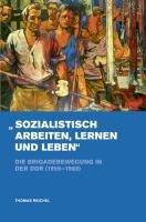 Sozialistisch arbeiten  lernen und leben  PDF