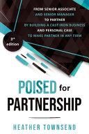 Poised for Partnership