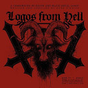 Logos from Hell PDF