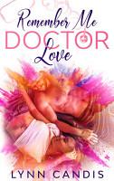 Remember me  Doctor Love PDF