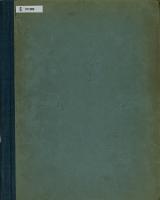 The Child PDF