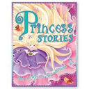 Princess Stories PDF