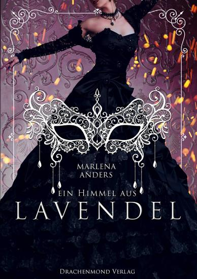 Ein Himmel aus Lavendel PDF