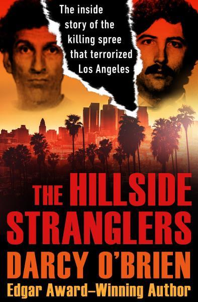 Download The Hillside Stranglers Book