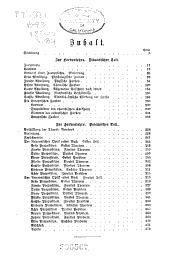 Goethes S  mtliche Werke  Neu Durchgesehene und Erganzte Ausgabe in Sechsundreissig Banden PDF