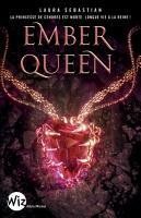 Ember Queen PDF