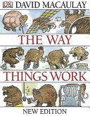 The Way Things Work PDF