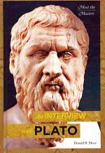 An Interview with Plato