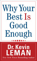 Why Your Best Is Good Enough PDF