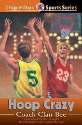 Hoop Crazy