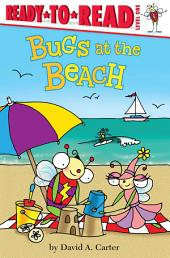 Bugs at the Beach: With Audio Recording