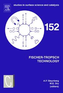 Fischer Tropsch Technology