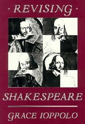Revising Shakespeare PDF