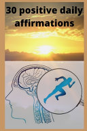 Download 30 Positive Daily Affirmations Book