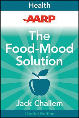 AARP The Food Mood Solution PDF