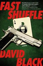 Fast Shuffle: A Novel