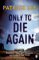 Only to Die Again Book