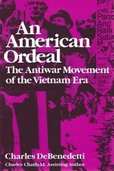 An American Ordeal Book PDF