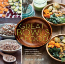 Great Bowls of Food Book