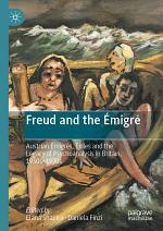 Freud and the Émigré