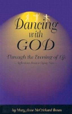 Dancing with God Through the Evening of Life PDF