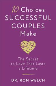 10 Choices Successful Couples Make PDF