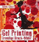 Gel Printing PDF