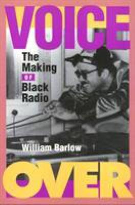 Voice Over PDF