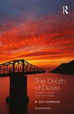 The Death of Desire