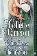A Christmas Kiss for a Highlander PDF
