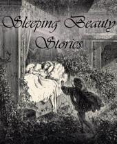 Sleeping Beauty Stories