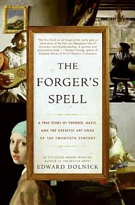 The Forger s Spell Book