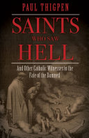Download Saints Who Saw Hell Book