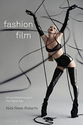Fashion Film PDF