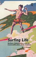 Surfing Life PDF
