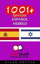 1001+ Ejercicios español - hebreo