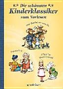 Die sch  nsten Kinderklassiker zum Vorlesen   Alice im Wunderland  Der Zauberer von Oz  Pinocchio PDF