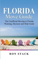 Florida Move Guide