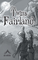 The Twins of Fairland PDF
