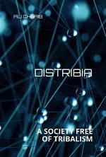 Distribia